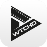 Download Full WATCHED – Multimedia Browser 1.0.2 APK MOD Unlimited
