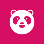 Download Full foodpanda – Local Food & Grocery Delivery 21.05.0 MOD APK Unlimited Money