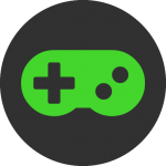 Download Game Booster 4x Faster Free – GFX Tool Bug Lag Fix 1.3.5 MOD APK Full Unlimited