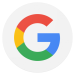 Download Google app for Android TV 2.2.0.138699360 APK Unlimited