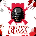 Download Grass removal and Ipad model- BRX 2.5 MOD APK Unlimited Money