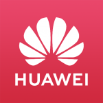 Download Huawei Mobile Services 5.0.3.304 MOD APK Unlimited