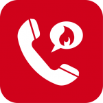 Download Hushed – Second Phone Number – Calling and Texting 5.4.6 MOD APK Unlimited
