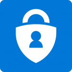 Download Microsoft Authenticator 6.2102.1274 MOD APK Unlimited Money