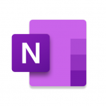 Download Microsoft OneNote: Save Ideas and Organize Notes 16.0.13901.20176 MOD APK Full Unlimited