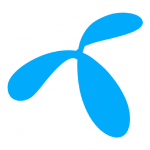 Download My Telenor 4.2.17 APK MOD Unlimited