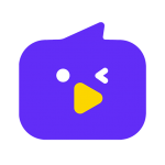 Download Nimo TV – Live Game Streaming 1.9.76 MOD APK Unlimited Cash