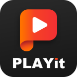 Download PLAYit – A New All-in-One Video Player 2.4.9.39 MOD APK Unlimited Money