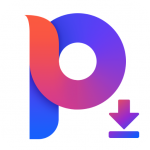 Download Phoenix Browser -Video Download, Private & Fast 6.9.1.2915 MOD APK Full Unlimited