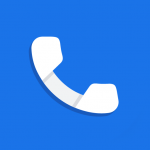 Download Phone by Google – Caller ID & Spam Protection 62.0.360486235 MOD APK Full