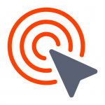 Download QuickTouch – Automatic Clicker 4.8.11 MOD APK Full