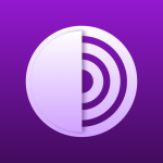 Download Tor Browser: Official, Private, & Secure 10.0.12 (86.1.0-Release) MOD APK Unlimited