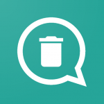 Download WAMR – Recover deleted messages & status download 0.10.8 APK Unlimited