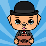 Download Yasa Pets Tower 1.0 MOD APK Unlimited