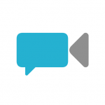Get Chat Alternative — android app 604025 APK Premium