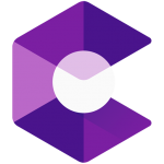 Get Google Play Services for AR 1.23.210260623 MOD APK Unlimited
