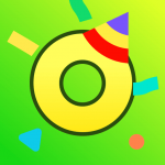 Get Ola Party – Live, Chat, Game & Party 1.10.1 APK MOD Full