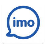 Get imo free HD video calls and chat 9.8.000000011035 APK MOD Unlocked